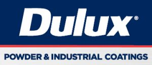 Dulux Powder & Industrial Coatings