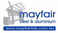 Mayfair Steel and Aluminium